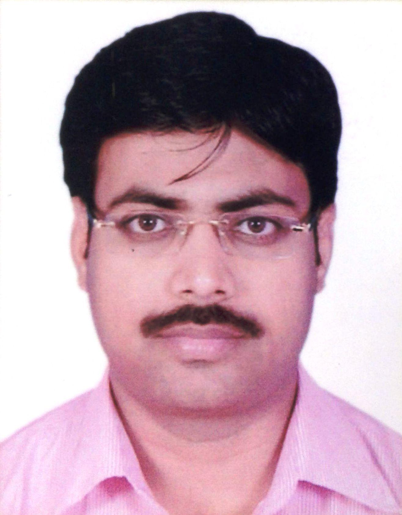 sanjoy_mahatha