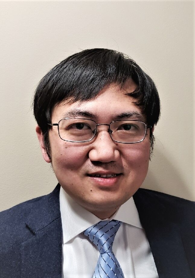 Yong_Chen